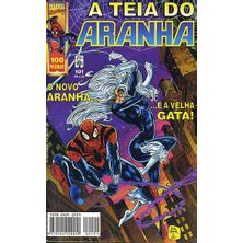 -herois_abril_etc-teia-aranha-101