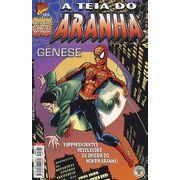 -herois_abril_etc-teia-aranha-125