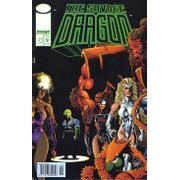 -herois_abril_etc-savage-dragon-06