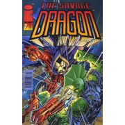 -herois_abril_etc-savage-dragon-07