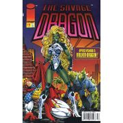 -herois_abril_etc-savage-dragon-12