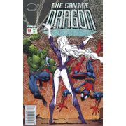 -herois_abril_etc-savage-dragon-13