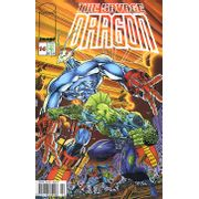 -herois_abril_etc-savage-dragon-14