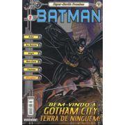 -herois_abril_etc-batman-01