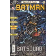 -herois_abril_etc-batman-02