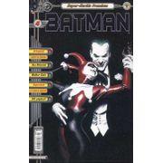 -herois_abril_etc-batman-04