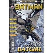 -herois_abril_etc-batman-11