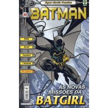 -herois_abril_etc-batman-11