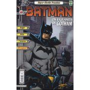 -herois_abril_etc-batman-12