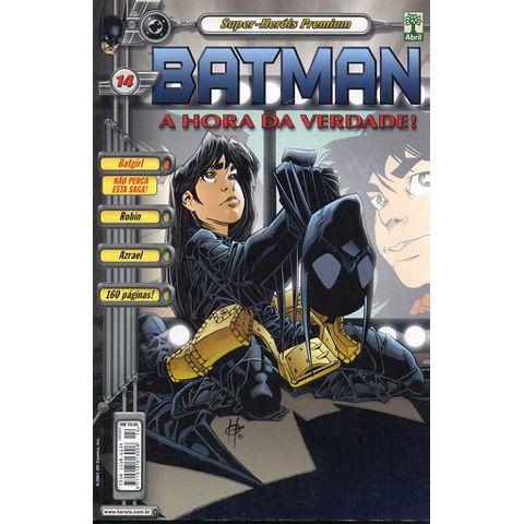 -herois_abril_etc-batman-14