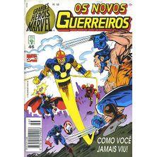 -herois_abril_etc-grandes-herois-marvel-46