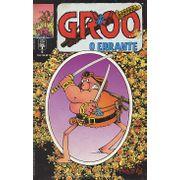 -herois_abril_etc-groo-06