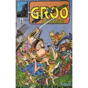 -herois_abril_etc-groo-08