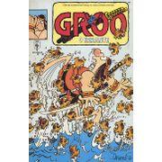 -herois_abril_etc-groo-09