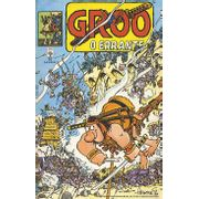 -herois_abril_etc-groo-10