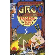 -herois_abril_etc-groo-19