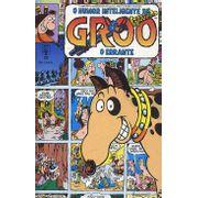 -herois_abril_etc-groo-20