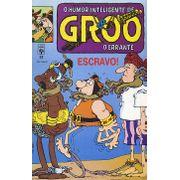 -herois_abril_etc-groo-22