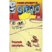 -herois_abril_etc-groo-24