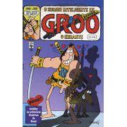 -herois_abril_etc-groo-25