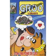 -herois_abril_etc-groo-16