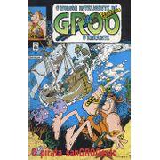 -herois_abril_etc-groo-17