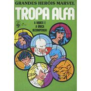 -herois_abril_etc-grandes-herois-marvel-15
