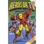 -herois_abril_etc-herois-tv-002