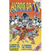 -herois_abril_etc-herois-tv-003