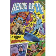 -herois_abril_etc-herois-tv-004