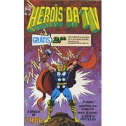 -herois_abril_etc-herois-tv-005