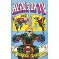 -herois_abril_etc-herois-tv-006
