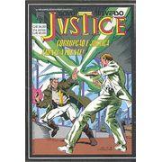 -herois_abril_etc-justice-04