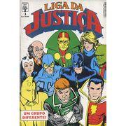 -herois_abril_etc-liga-justica-01
