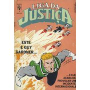 -herois_abril_etc-liga-justica-03