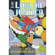 -herois_abril_etc-liga-justica-11
