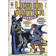 -herois_abril_etc-liga-justica-12