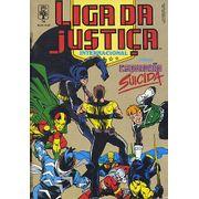-herois_abril_etc-liga-justica-14
