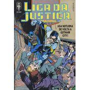 -herois_abril_etc-liga-justica-15