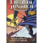 -herois_abril_etc-liga-justica-23