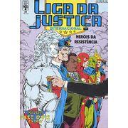 -herois_abril_etc-liga-justica-24