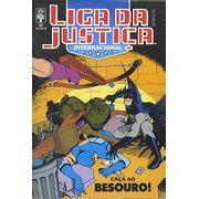 -herois_abril_etc-liga-justica-27