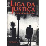 -herois_abril_etc-liga-justica-28