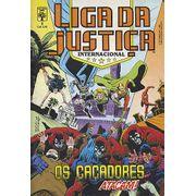 -herois_abril_etc-liga-justica-09