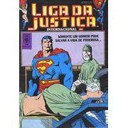 -herois_abril_etc-liga-justica-34