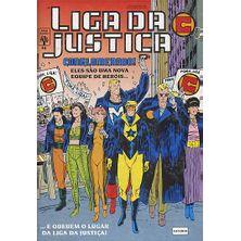 -herois_abril_etc-liga-justica-44