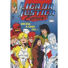 -herois_abril_etc-liga-justica-45