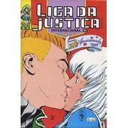 -herois_abril_etc-liga-justica-47