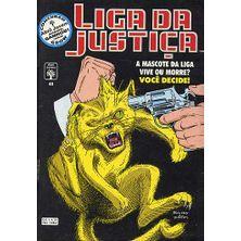 -herois_abril_etc-liga-justica-48