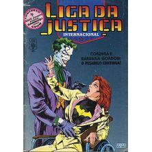 -herois_abril_etc-liga-justica-49